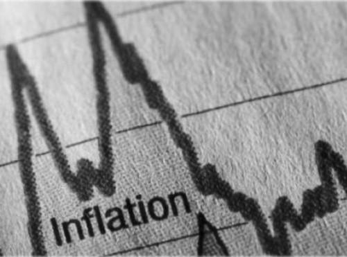 «Нищета вместо инфляции». Экономист объяснил, почему россиянам не хотят раздавать деньги